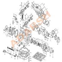 KIRLOSKAR COPELAND LTD. - seller,exporter,manufacturer,COMPRESSOR